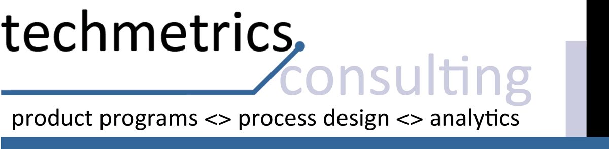 Techmetrics Consulting